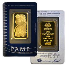 gold-bars-1-oz
