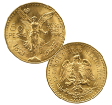 mexican-pesos