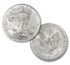 silver-eagle-front-and-back-lighter
