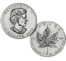 maple-leaf-front-and-back
